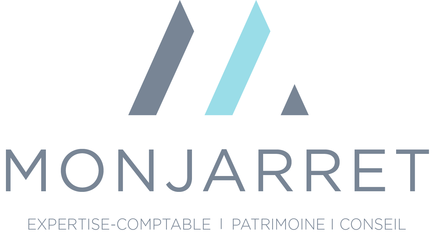 logo_for_expert_Pierre-Marie_MONJARRET